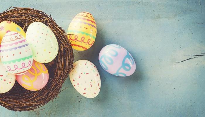 Como calcular o preço de ovo de Páscoa e não perder lucro nem vendas?