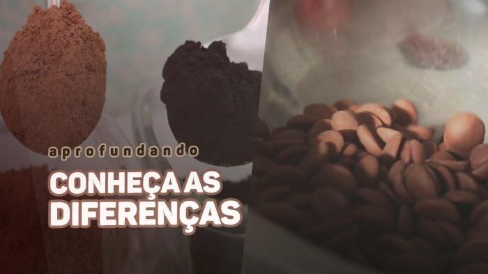 TIPOS DE CHOCOLATE - QUAIS USAR NOS RECHEIOS?