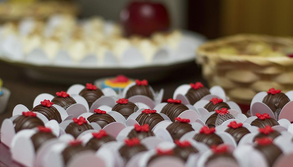 Vender doces temáticos e personalizados vale a pena?